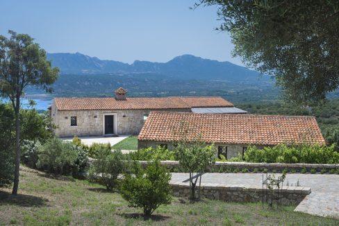 costa-smeralda-portocervo-villa18-03