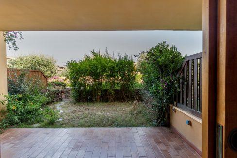 14-portico-giardino