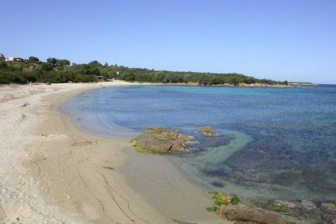 15-spiaggia Portisco