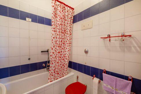 9-bagno CL m